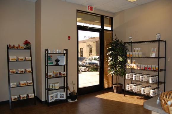 Peoria Weight Loss Clinic - Peoria, AZ - MedShape Weight Loss