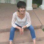 Maria Baldwin - MedShape Weight Loss Clinics