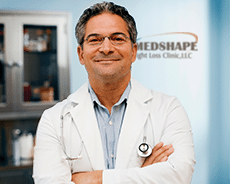 Weight Loss Programs that Work! - MedShape Weight Loss Clinics