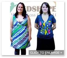 MedShape's Fast Weight Loss Program