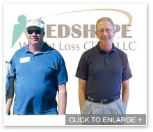 Fast Weight Loss Program - M.E.L.T Diet