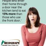 10-Diet Tips
