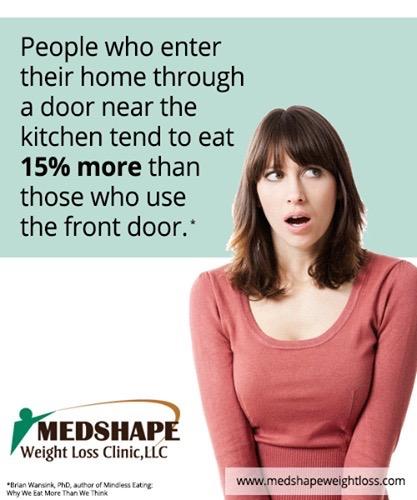 10 diet tips