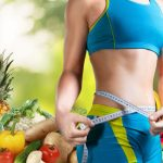 4 Easy Weight Loss Tips