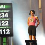 Rapid Weight Loss Do Not Result To Health Benefits