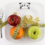 5 Home Remedies to Lose Weight