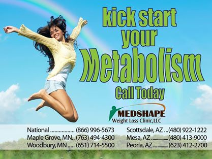 Herbalife weight loss products price in india