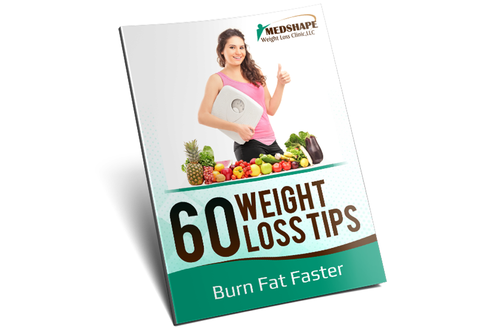 60 weight loss tips for better weight loss
