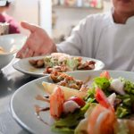 Stay On With Your Diet With These Best Arizona Healthy Dining Restaurants