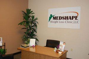 MedShape Weight Loss Peoria,AZ