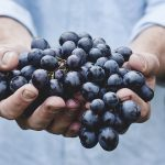 How Grapes Can Help You Lose Weight