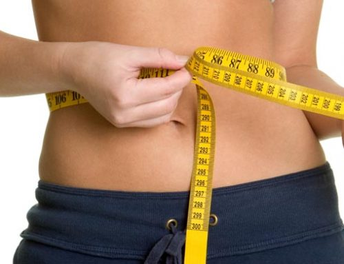 5 Ways To Accelerate Your Weight Loss
