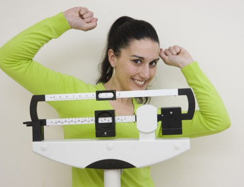 Get Lean Today with the Right Arizona Weight Loss Clinic