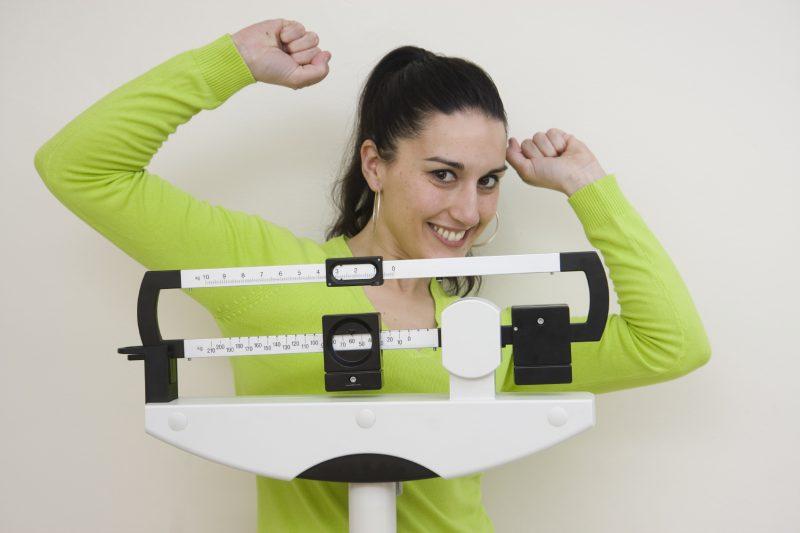 arizona weight loss