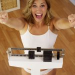 Tried and Tested Tips For Fast and Safety Weight Loss