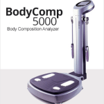Body Composition and It's Role in Weight Loss