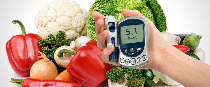 diabetic meal plan