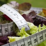 Tips To Choosing A Quality and Best Weight Loss Program