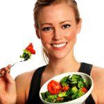 Dieting Tips For Women