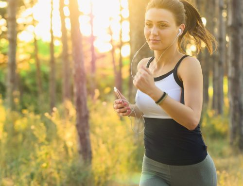 The Different Types of Weight Loss Programs To Improve Overall Health