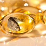 4 Benefits Of Fish Oil For Weight Loss