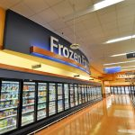 Fresh or Frozen: Its Long-Term Good Health Impacts