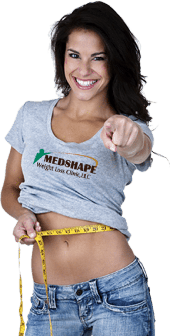 weight loss clinics