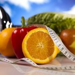 Healthy Weight Loss: Regularity Is The Key