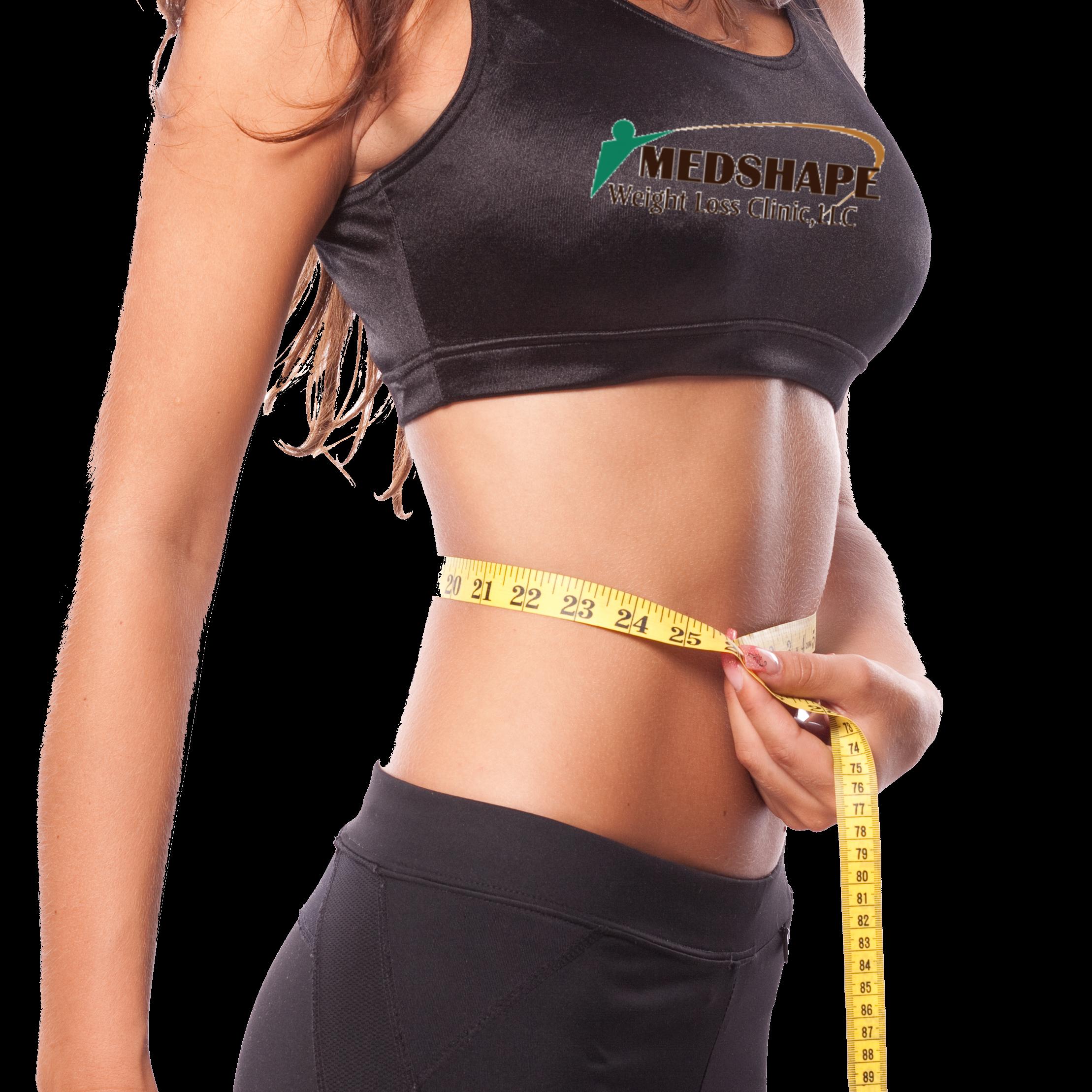 Medshape Programs