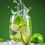 Benefits of Lime Juice in Losing Weight