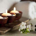 Weight Loss Massage