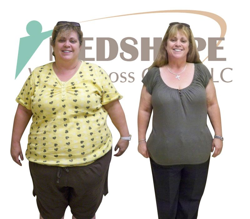 medshape-large-60 - Medshape Weight Loss Clinics