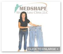 MedShape Weight Loss