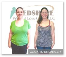 SLIM Now Therapy Extreme Weight Loss Program