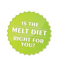 MELT Diet