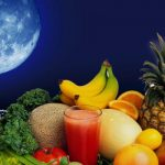 Tried the Paleo Diet? Try Moon Eating