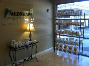 Scottsdale Weight Loss Clinic AZ