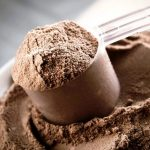 What's The Best Protein Powder For You?