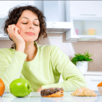 5 Reasons Losing Weight Is Difficult