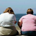 Understanding The Negative Stigma of Obesity