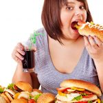 Stress Weight Gain – Lose Stress Weight Fast