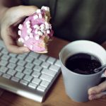 Reasons Why Stress Can Lead To Weight Gain