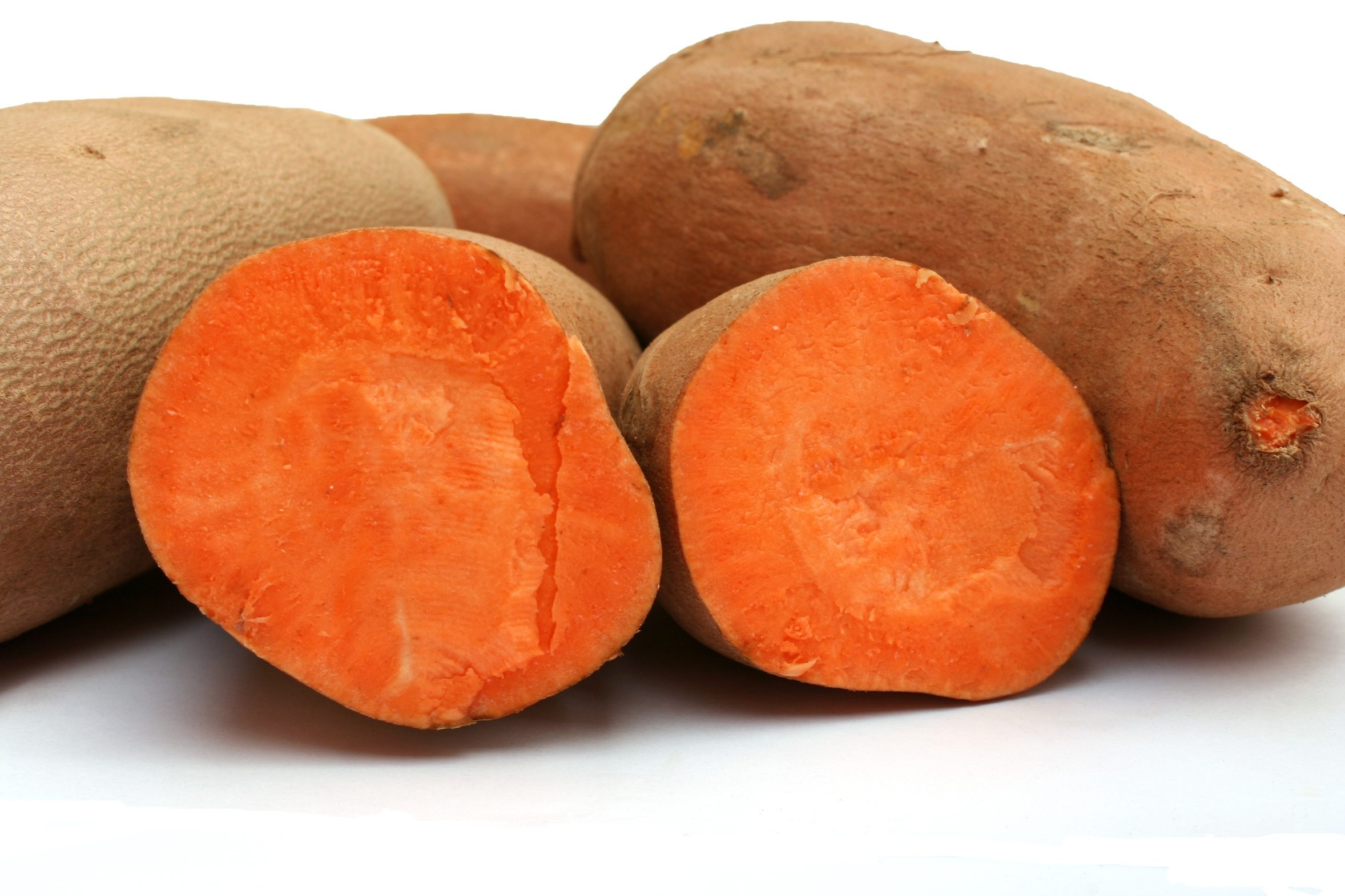 fall healthy foods
