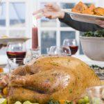 Tips To Avoid Splurging During Thanksgiving Day