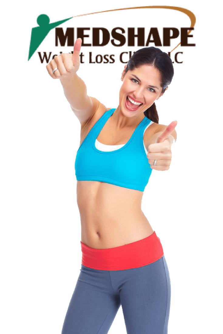 Lose weight fast with BeLean Diet