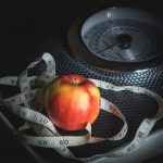 How To Lose Weight: The Easy and Safest Way