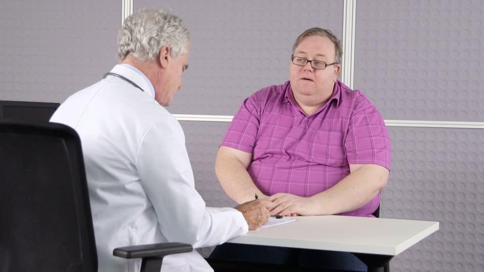 best weight loss clinic