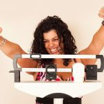 Weight Loss Success That Will Make Big Changes In Your Life