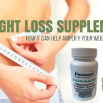 Weight Loss Products: How It Can Help Your Weight Loss Efforts