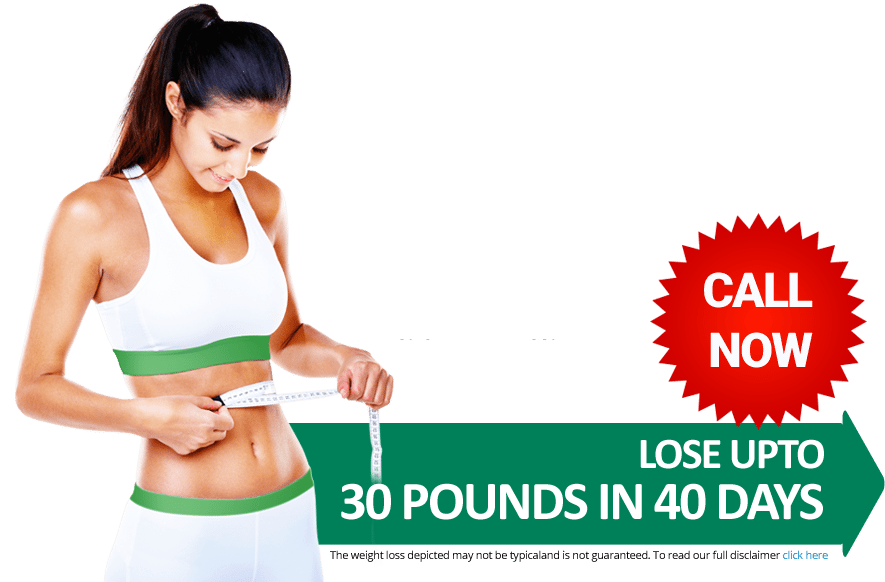 weight-loss - Medshape Weight Loss Clinics